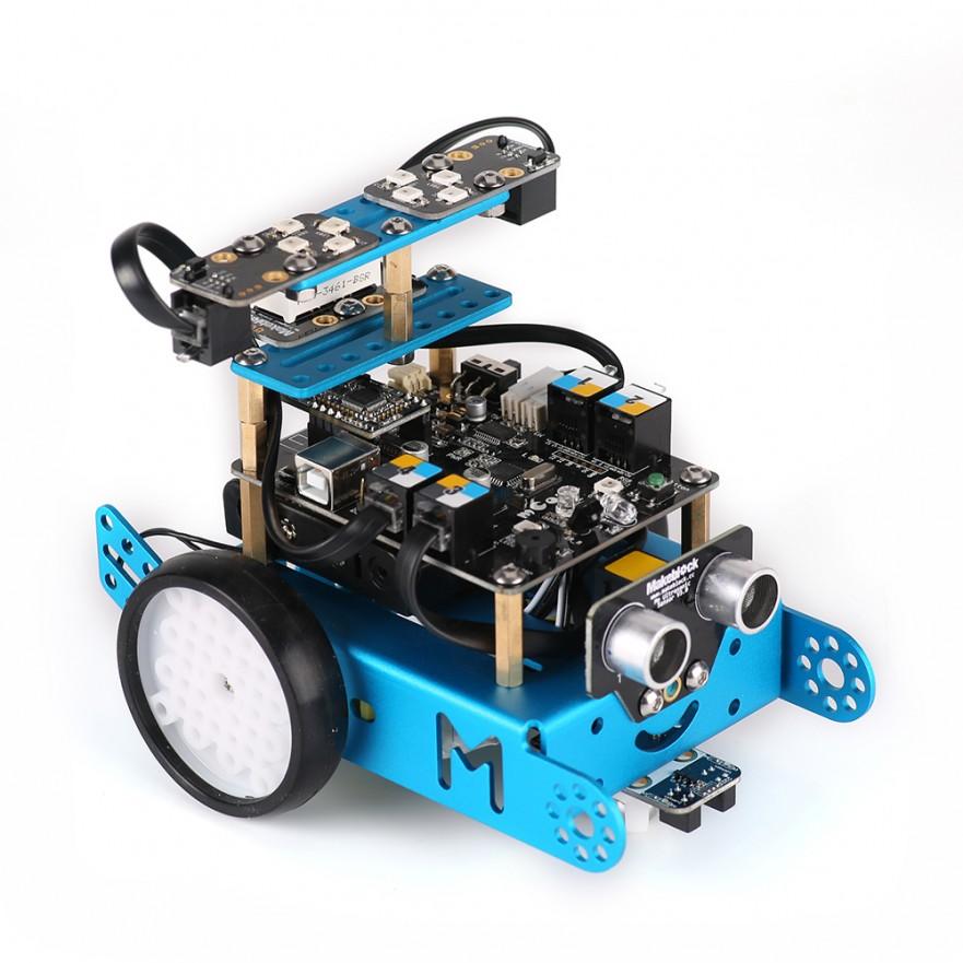 talleres-y-charlas-en-valladolid-scratch-y-robotica