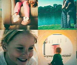 psicologia-infantil-juvenil-familia