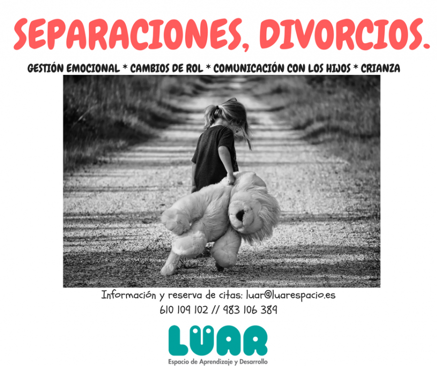 divorcios valladolid
