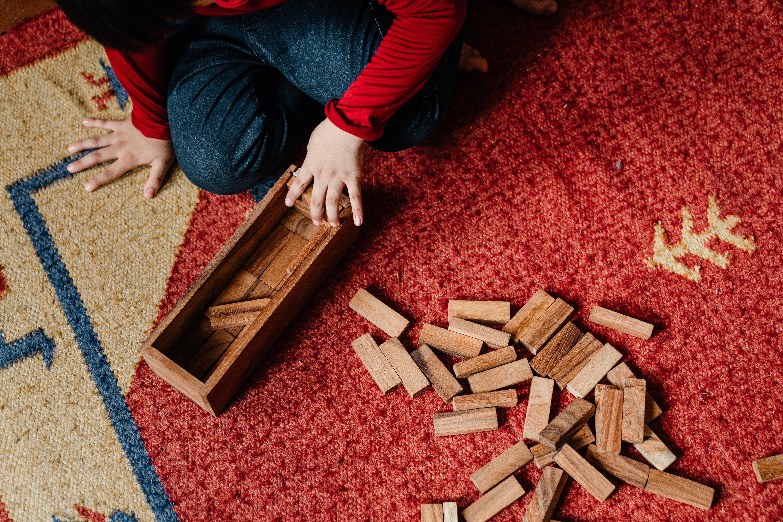 autista psicólogos valladolid