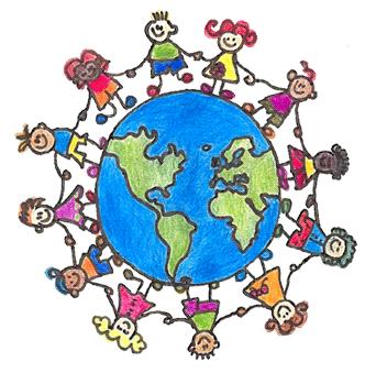 20 noviembre d a internacional de los derechos de los ni for Que es un articulo cultural o de espectaculos