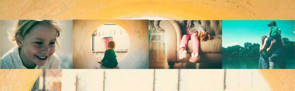 psicología infantil en Valladolid