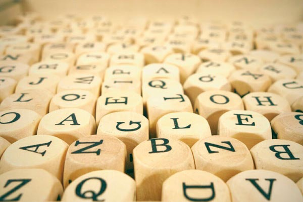 dislexia-comprension-lectora-psicopedagoga-valladolid
